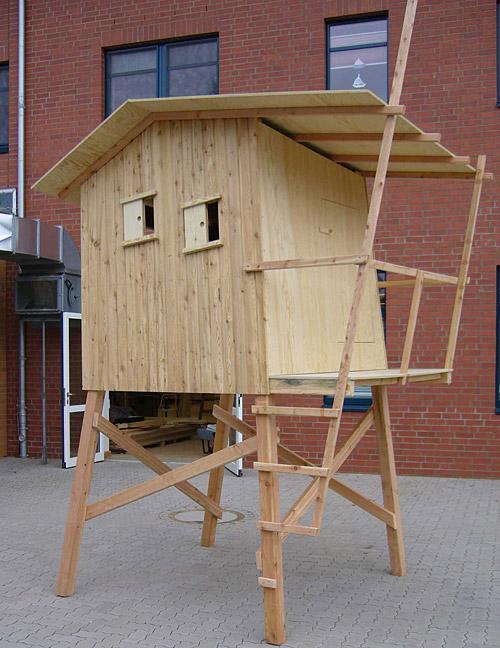 hamburg produkte stelzenhaus. Black Bedroom Furniture Sets. Home Design Ideas